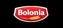 sucesor-nuestras-marcas-bolonia
