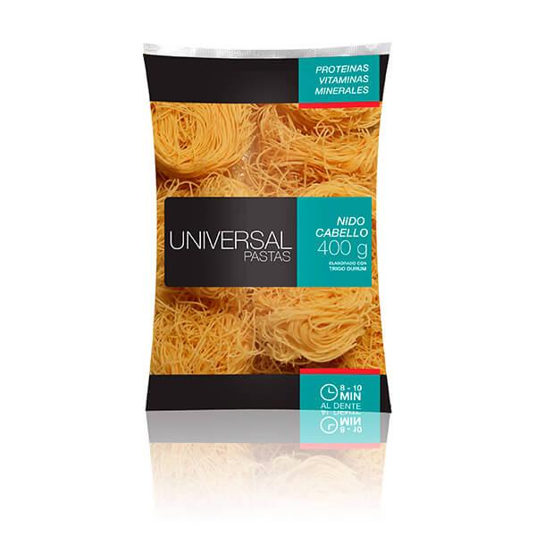 sucesore-s-marcas-universal-nido-cabello