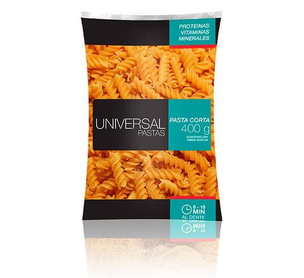 sucesore-s-marcas-universal-pasta-corta