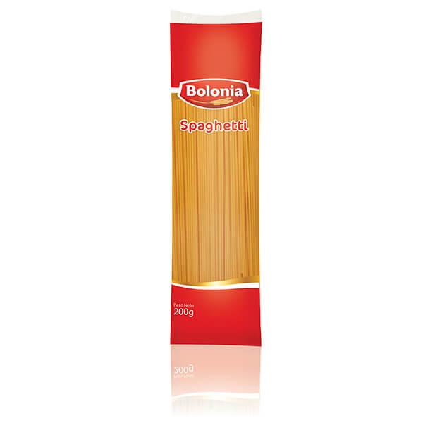 sucesores-bolonia-200-g-spaguetti