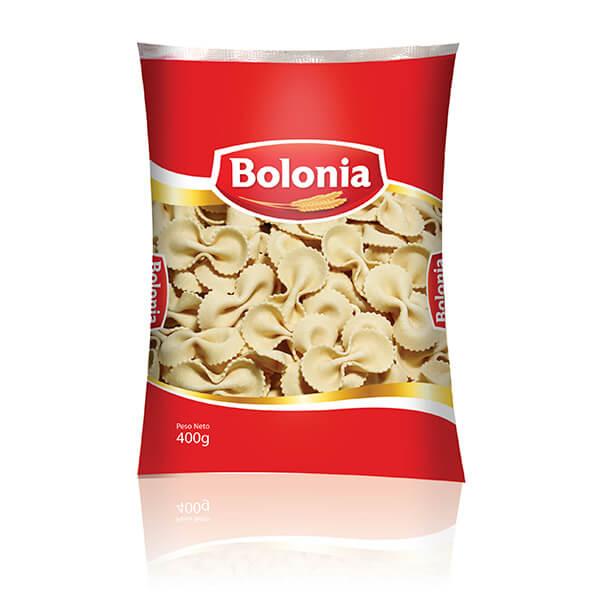 sucesores-bolonia-400-g-canasto-2