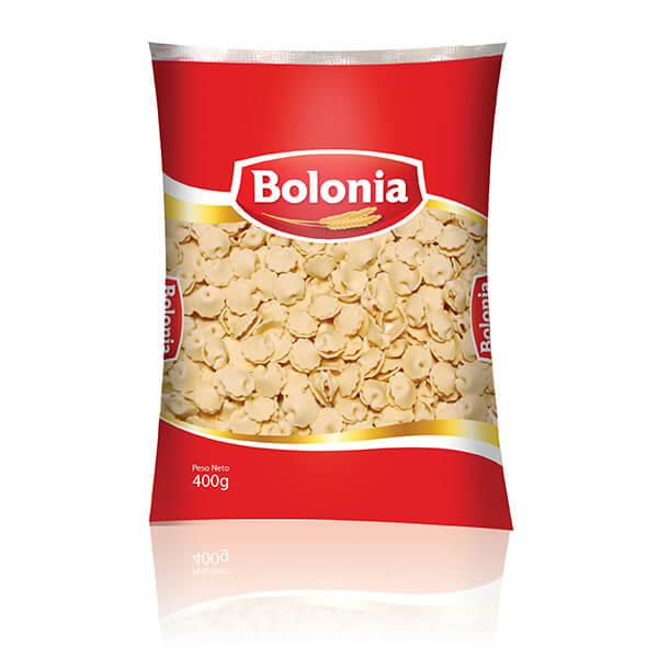 sucesores-bolonia-400-g-capelety-ilusion