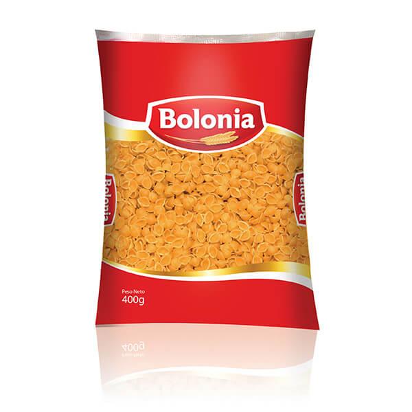sucesores-bolonia-400-g-caracol-ilusion