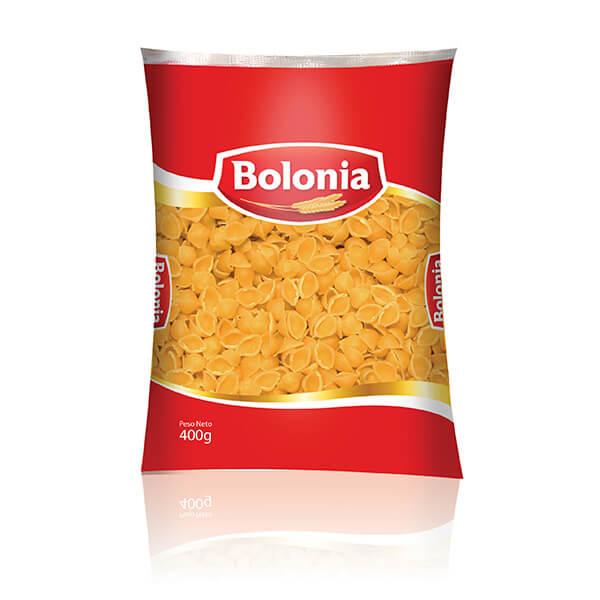 sucesores-bolonia-400-g-caracol