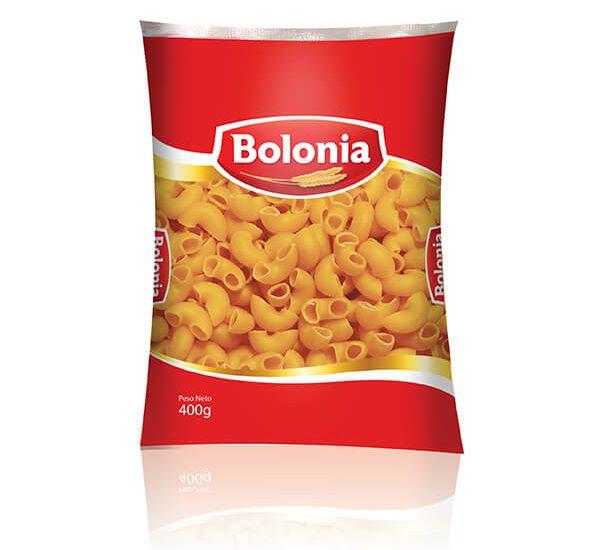sucesores-bolonia-400-g-codo-liso