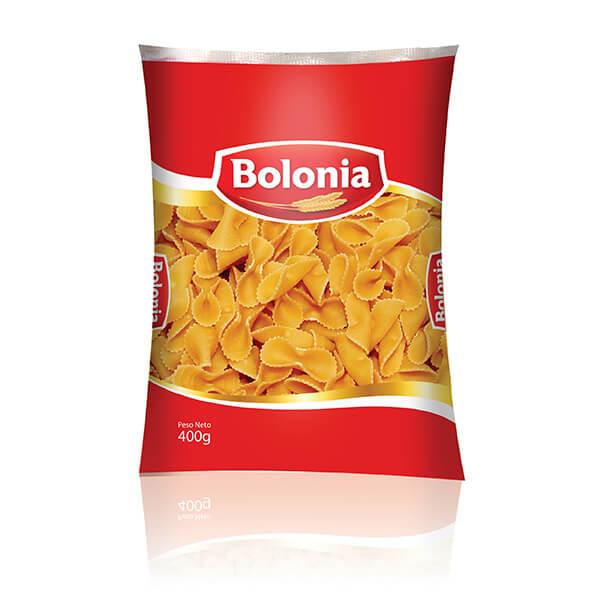 sucesores-bolonia-400-g-corbata