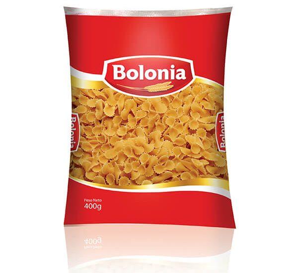 sucesores-bolonia-400-g-corbatin