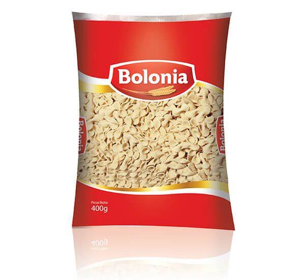 sucesores-bolonia-400-g-lazo-ilusion