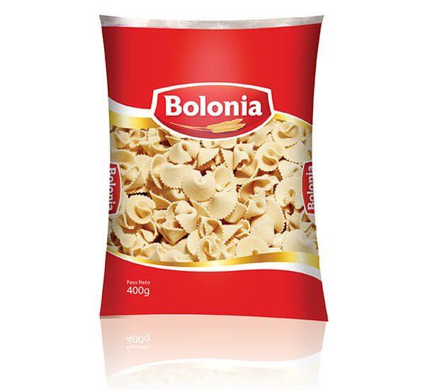 sucesores-bolonia-400-g-margarita-2