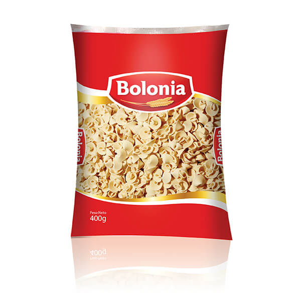 sucesores-bolonia-400-g-margarita-ilusion