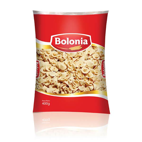sucesores-bolonia-400-g-margarita