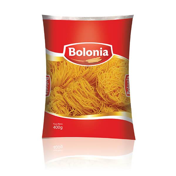 sucesores-bolonia-400-g-nido-cabell