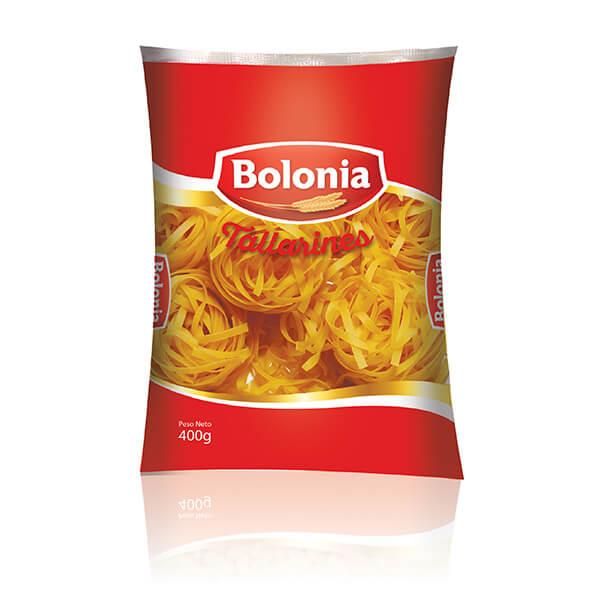 sucesores-bolonia-400-g-nido-tallarin