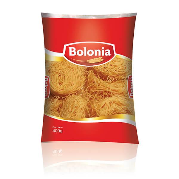 sucesores-bolonia-400-g-nido-tidelini