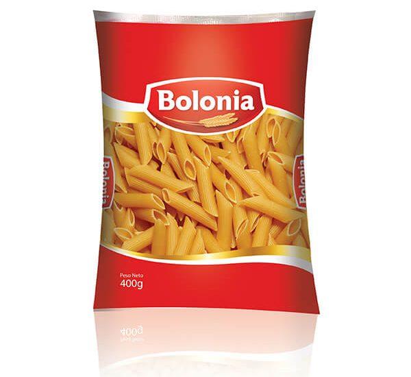 sucesores-bolonia-400-g-pluma