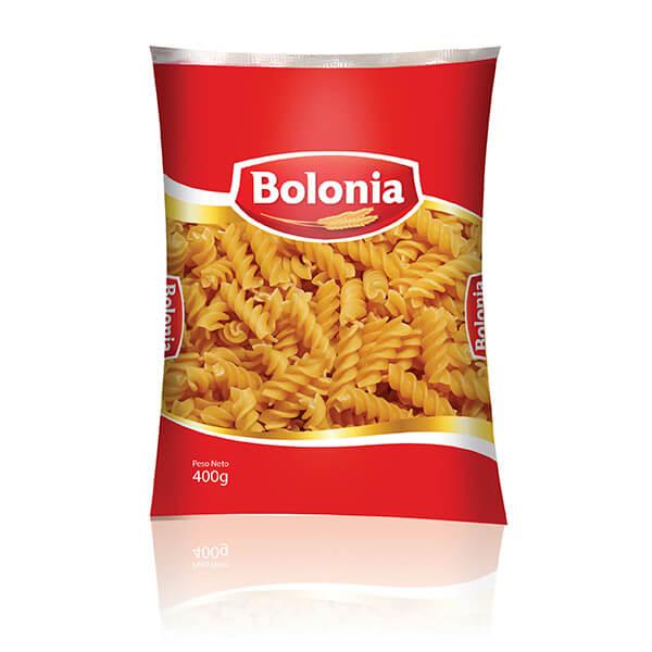 sucesores-bolonia-broca-400-grs