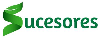 sucesores-logo-400