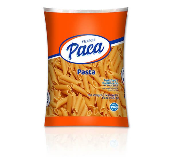 sucesores-marcas-paca-pastas-fideo-pluma