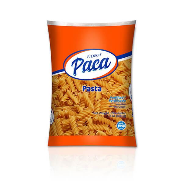 sucesores-marcas-pastas-paca-broca