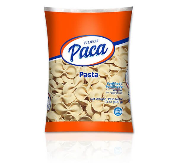 sucesores-marcas-pastas-paca-canasto-2