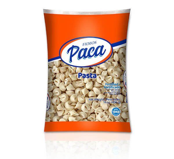 sucesores-marcas-pastas-paca-capeleti-1