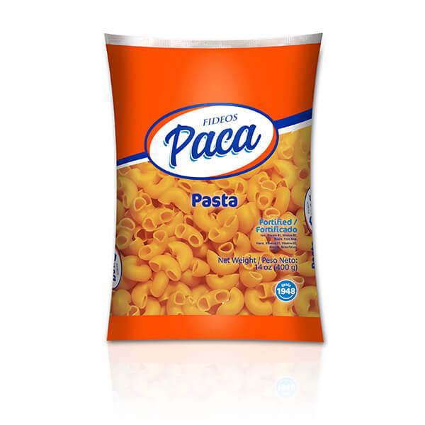 sucesores-marcas-pastas-paca-codo-liso