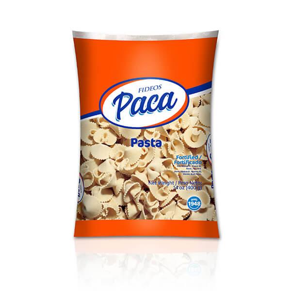 sucesores-marcas-pastas-paca-margarita-2