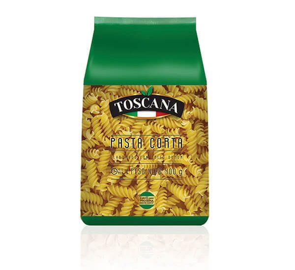 sucesores-marcas-toscana-pastas-broca
