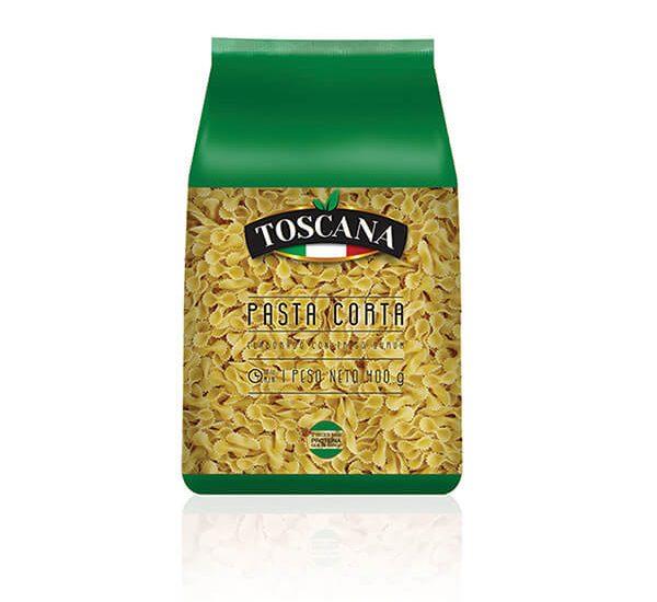 sucesores-marcas-toscana-pastas-fideo-corbatin