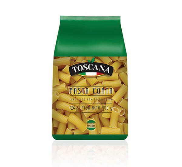 sucesores-marcas-toscana-pastas-fideo-macarron-1