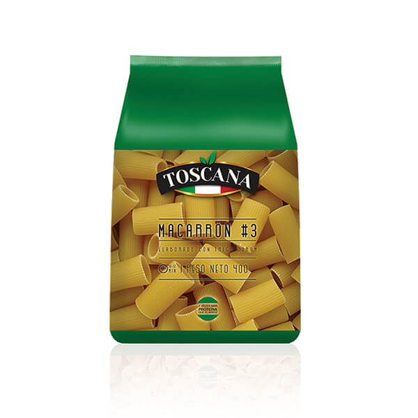 sucesores-marcas-toscana-pastas-fideo-macarron-3