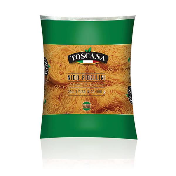 sucesores-marcas-toscana-pastas-fideo-nido-fidellini