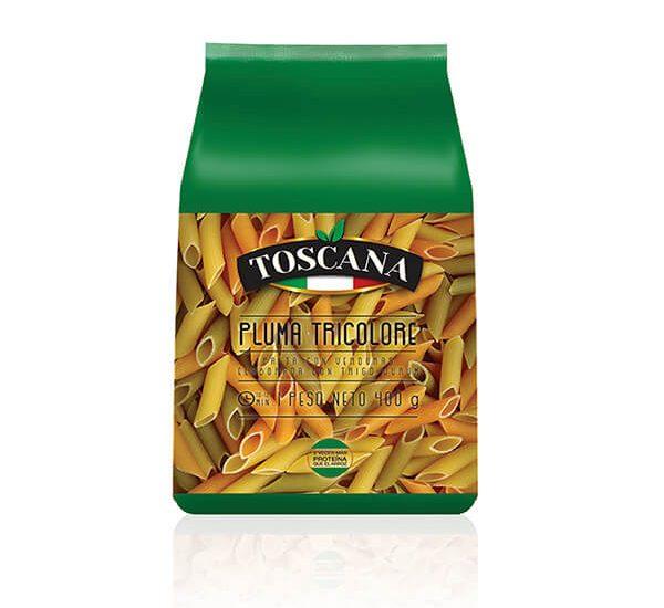 sucesore s-marcas-toscana-pastas-fideo-pluma-tricolore