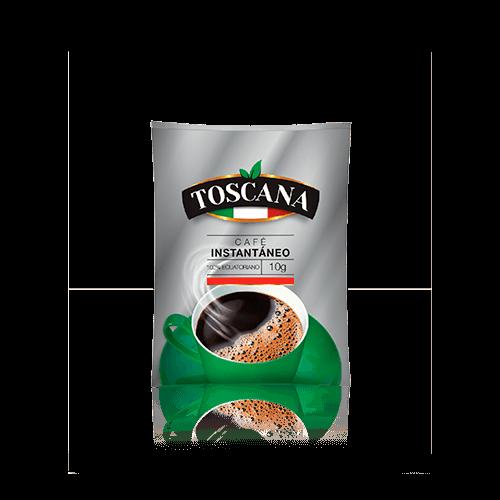 sucesores-nuestras-marcas-cafe-toscana-CAFE-INSTANTANEO