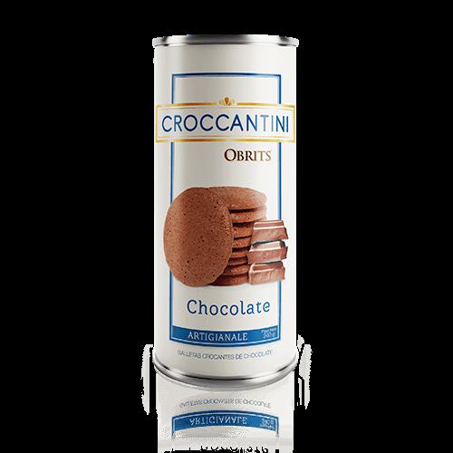 sucesores-nuestras-marcas-croccantini-GALLETAS-DE-CHOCOLATE