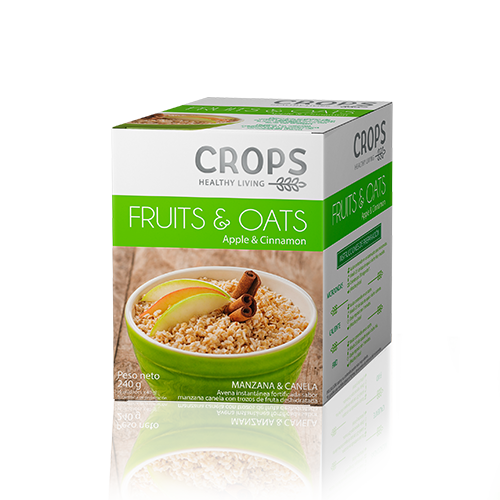 sucesores-nuestras-marcas-crops-FRUITS-AND-OATS-APPLE