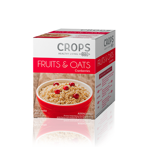 sucesores-nuestras-marcas-crops-FRUITS-AND-OATS-CRANBERRIES