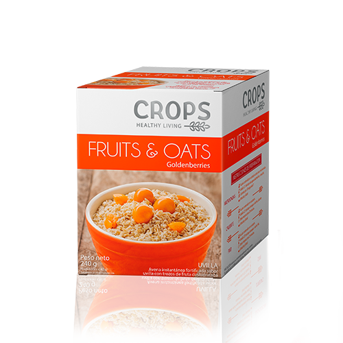 sucesores-nuestras-marcas-crops-FRUITS-AND-OATS-GOLDENBERRIES
