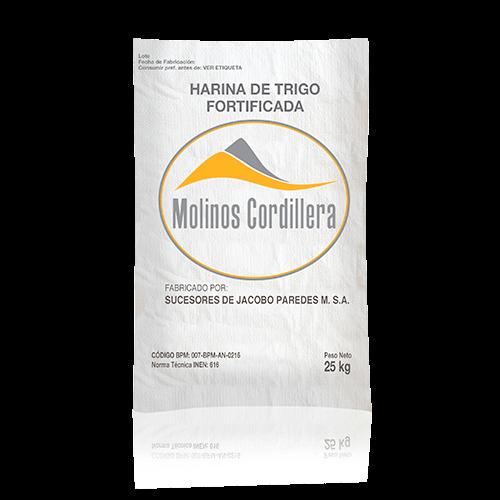 sucesores-nuestras-marcas-molinos-cordillera-HARINA-25KG