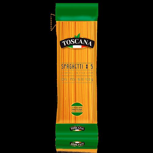 sucesores-nuestras-marcas-pastas-toscana-SPAGHETTI