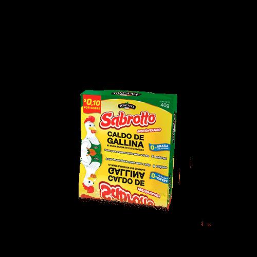 sucesores-nuestras-marcas-sabrotto-40G-INSTANTANEO