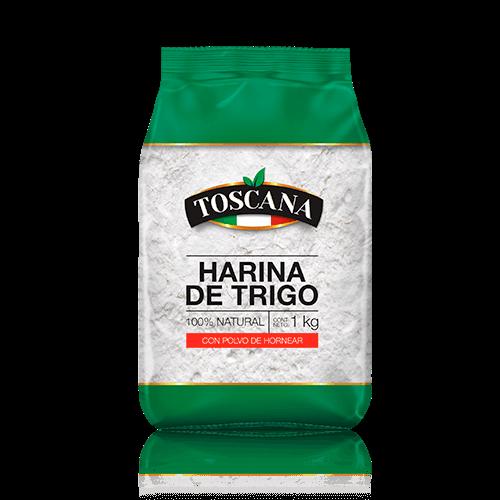 sucesores-nuestras-marcas-toscana-HARINA