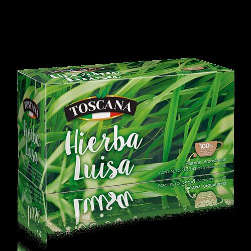 sucesores-nuestras-marcas-toscana-aromaticas-HIERBA-LUISA