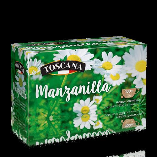 sucesores-nuestras-marcas-toscana-aromaticas-MANZANILLA
