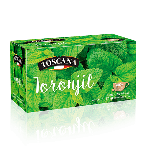sucesores-nuestras-marcas-toscana-aromaticas-TORONJIL