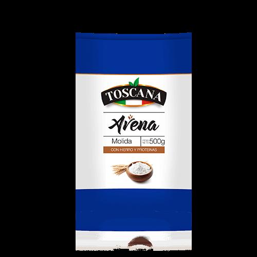 sucesores-nuestras-marcas-toscana-avena-AVENA-MOLIDA