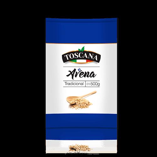 sucesores-nuestras-marcas-toscana-avena-AVENA