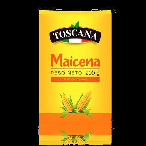 sucesores-nuestras-marcas-toscana-avena-MAICENA