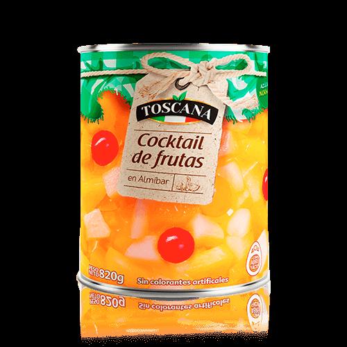 sucesores-nuestras-marcas-toscana-frutas-en-almibar-COCKTAIL