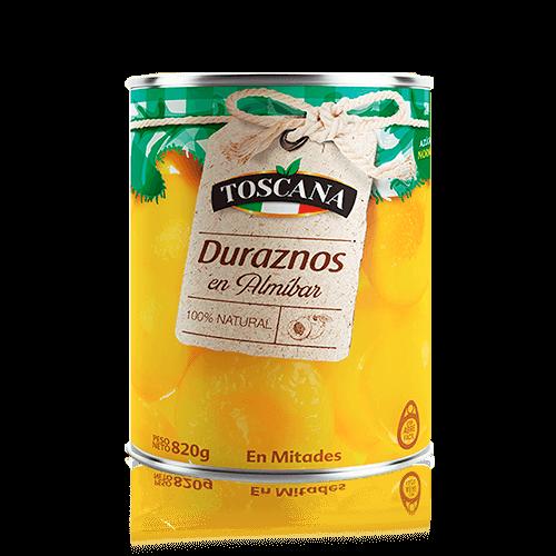 sucesores-nuestras-marcas-toscana-frutas-en-almibar-DURAZNOS